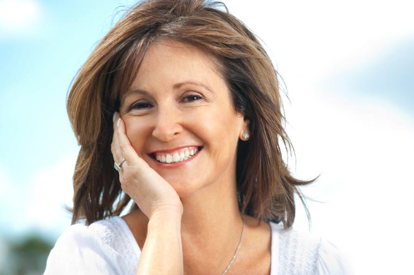 Behandlungsangebote vom Kosmetikzentrum