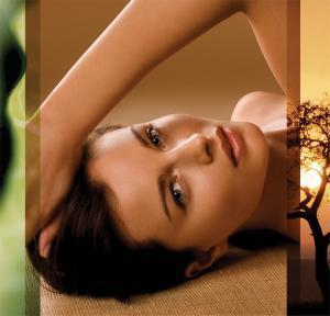 Überblick über unser Beauty und Wellnessangebot