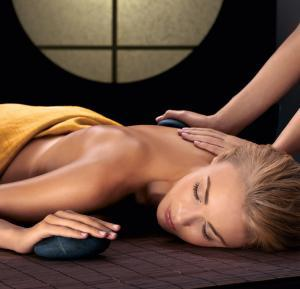 Wellnessmassage in Paderborn