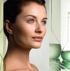 Kosmetik nahe der Medizin in Paderborn