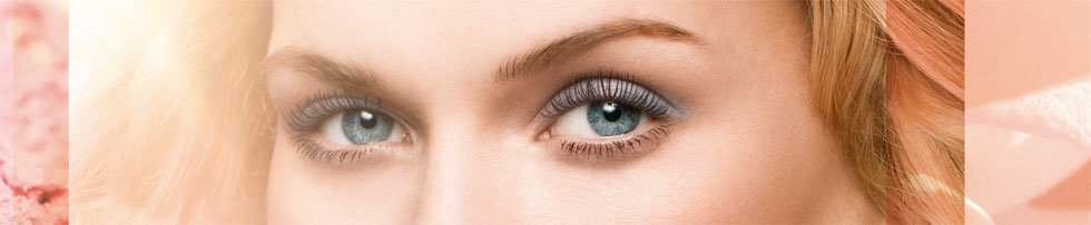 Dauerhaftes permanent Make-up vom Kosmetikzentrum