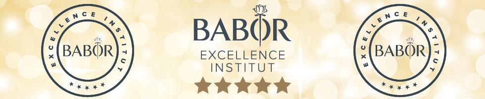 Das BABOR Excellent Institut in Paderborn